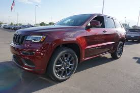 charcoal jeep grand cherokee gasoline jeep grand cherokee altitude in utah for sale used