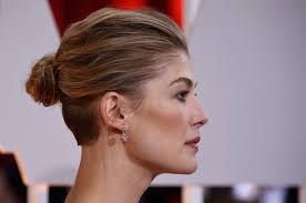 nape undercut hairstyle women www galleryhip com the hippest pics