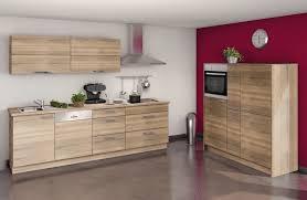 mobel cuisine cuisine planifiable plan sb meubles discount