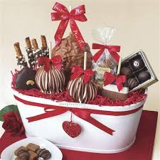 Valentine Candy Wholesale Baskets Gift Food China Wholesale Baskets Gift Food Page 35
