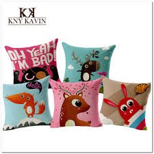 cartoon pillows pillow suggestions with more than 1500