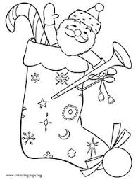dog coloring book pages beautiful coloring pages