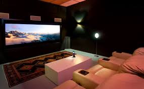 interior design how it is home movie theater design should be