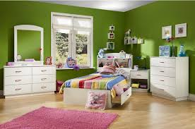 colour combination for bedroom kids room grey color with white line pattern beautiful design