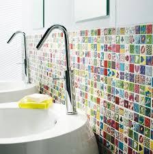castorama carrelage mural cuisine salle de bain castorama salle de bain castorama carrelage mural