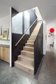 1279 best stairs images on pinterest stairs architecture and