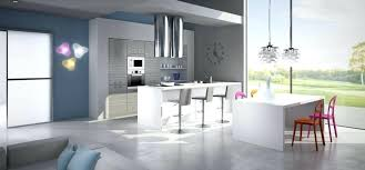 cuisine et vie le de cuisine ilot de cuisine eclairage idees le pour ilot