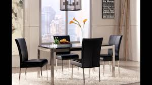 Levin Bedroom Furniture by Levin Furniture Youtube