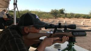 Bench Rest Shooting Rest Thoughts On Competition And The Extreme Bench Rest Afield On Airguns