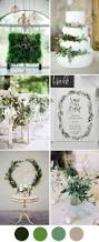 fall 2017 pantone colors wedding colors trending for fall of 2017 u0026 spring of 2018