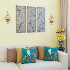 Home Interiors De Mexico Cuadros De Home Interiors Plain Wonderful Home Design Interior