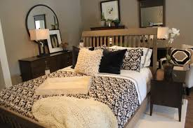 Ethan Allen Home Interiors Ethan Allen Bedroom Sets Icontrall For