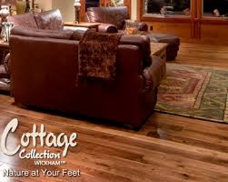 carpert hardwoods and more canoak flooring ltd