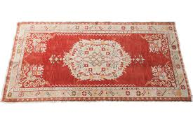 Target Rugs Runners Decorating Rug Runners For Hallways Target And Target Rugs 5x7