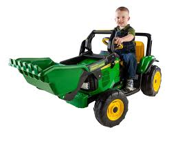 amazon com peg perego john deere power loader discontinued by