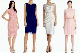 summer wedding guest dresses summer wedding guest dresses 2016 fashion name