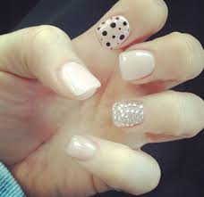 23 best nails images on pinterest make up hairstyles and