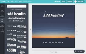 How To Attach Photo To Resume Add And Delete Text Canva Help Center