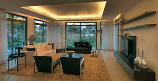 awesome indoor led lighting gallery interior design ideas