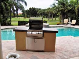 movable outdoor kitchen island u2022 kitchen island