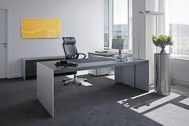 extraordinary 90 contemporary glass office desk design ideas of