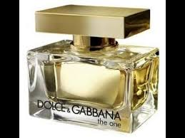 top rated colognes by women 2014 top 10 best classic perfumes for women in 2014 youtube