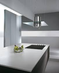 15 best cooker hoods images on pinterest cooker hoods kitchen