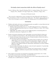 apa format example doc apa literature review outline example professional stuff