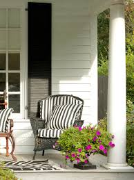 decorate your front porch or entryway fayetteville diy the