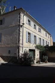 reprendre une chambre d hotes chambre chambre d hote castelnaudary beautiful chambres d hotes org