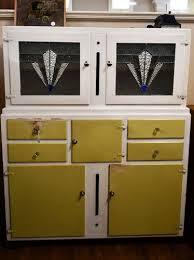 leadlight kitchen cabinets leadlight kitchen dresser