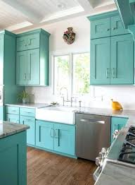 turquoise kitchen ideas and turquoise kitchen turquoise and gold kitchen and