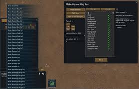 3x4 Area Rugs Area Rugs Mod Rimworld Base