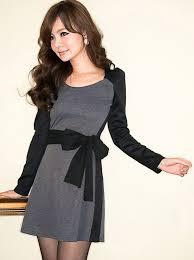 modern dress modern dresses search teenbib sleeved