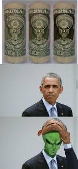 Reptilian Meme - reptilian aliens exposed by photoshoper meme center