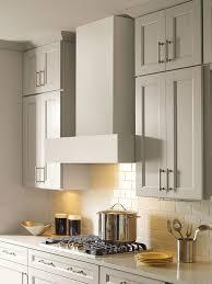 kitchen and bath cabinets vivahome inc