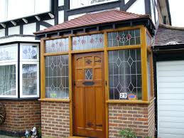 mock tudor house front door uk style colours red doors tudor front english tudor front doors style house door mock full size