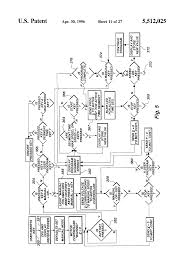 patent us5512025 user programmable computerized console for