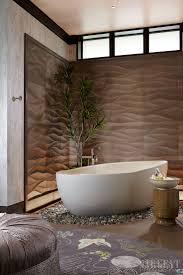 oriental bathroom ideas 6268 best luxury bathroom ideas images on pinterest hotel