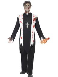 Halloween Bloody Mary Costume Zombie Bloody Sister Mary Costume 38877 U0026pound 28 99