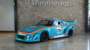 porsche racing colors you should totally buy this porsche 911 race car the drive