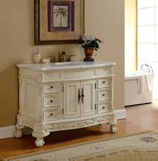 Bathroom Vanity Houzz by Furniture Home Houzz Bathroom Vanities Amazing Inspiration