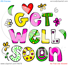 get well soon for children get well soon kids greeting graphic images photos pictures