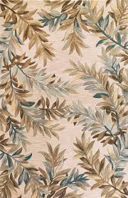 Tropical Kitchen Rugs Rugs Neat Modern Rugs Modern Area Rugs And Kas Oriental Rugs
