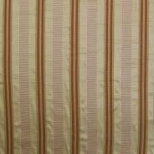 Clearance Drapery Fabric Drapery Designer Curtain Fabric Drapery Fabrics Curtain Fabric