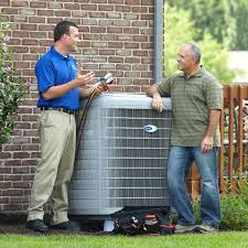 how much is an ac unit cost home depot split brands units for tiny