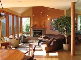 urban home interior design minimalist urban home decor with colorful interior