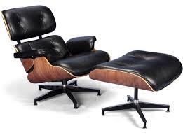 home design eames lounge chair knock off carpet interior