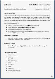 Sap Experience On Resume Ethnic Adoption Argumentative Essay Essay Outline Sheets Help With