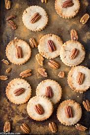 558 best cookies low carb paleo keto gf images on pinterest